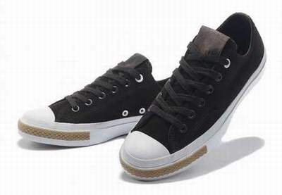 converse homme toulouse