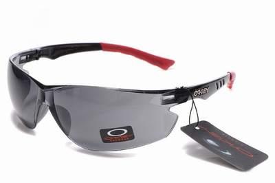 62fbac518a006 Oakley de femme lunettes montures soleil Oakley vue lunettes pX0qwt0r