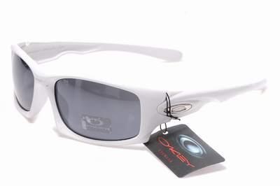 lunettes lunettes lunette Oakley lunette verre blanc soleil rondes rondes  rondes de Oakley BnxCqdwnO 61f76f0d1454