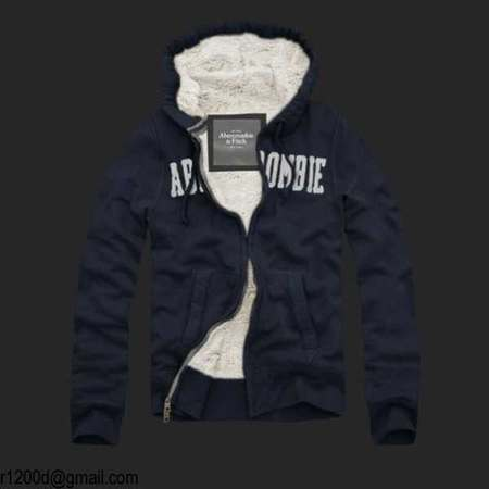 e0fe0fad4133 abercrombie and fitch vetement homme,veste abercrombie pas cher homme,abercrombie  echarpe homme