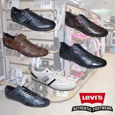 achat basket levis,basket levi s bebe,chaussures levis taille 39 35201012c276