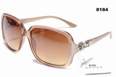 ... achat lunette de soleil gucci evidence,lunettes de soleil gucci  ancienne collection,gucci lunette ... e13aa90eb93f