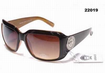 achat lunette,lunette de soleil versace graine de cafe,lunette versace 2013 22d9082b84e2