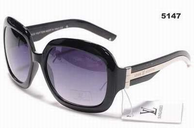 achat lunettes de soleil chanel en ligne,essayer des lunettes en ligne avec  atol, ... 056829eb1c47