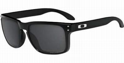20cd4dae006032 ... nike vue achat lunettes oakley,lunettes de soleil oakley pit boss, lunette oakley wiki ...