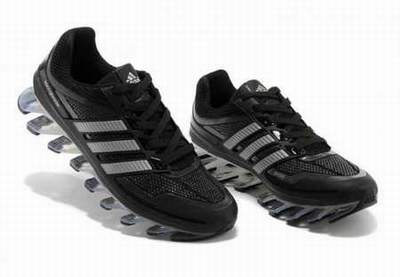 47 Chaussures Homme Caen Adidas Gemo Sportif WD2I9YHE