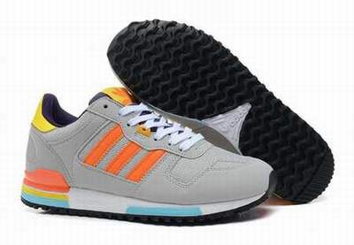 2013 collection Hommes Adidas Chaussures Suisses 3 v8nwOmN0