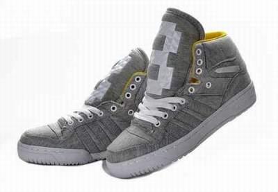 chaussure De chaussure Homme Prix Marque A Ville Petit Adidas E1qAzwE 5af05e4092a