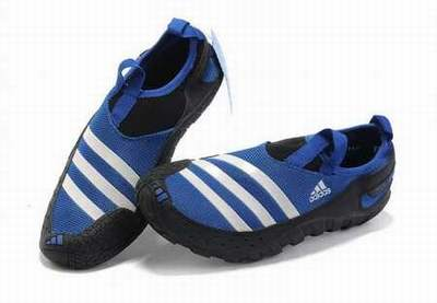 764398cc74f15 Cuir Pas Taille In Homme Adidas F8tshqfw 35 Mostro Chaussures Cher 0xFE5wqO