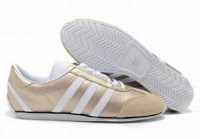b8fb142f72576 adidas sportif chaussures grande taille,marque pas cher homme,chaussures  adidas pas cher livraison dom tom