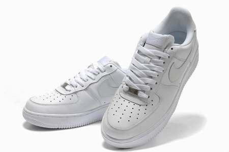 air force one homme basse,nike air force max pas cher,nike
