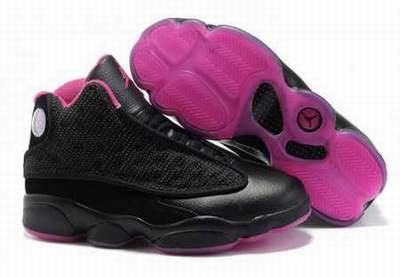 en soldes 540e3 cf65d air jordan 6 femme taille 41,basket jordan femme foot locker ...