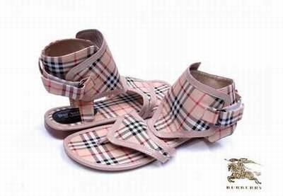 d27cf5b4e90e avis site chaussures burberry pas cher chine,les chaussures burberry,chaussures  burberry hybrid