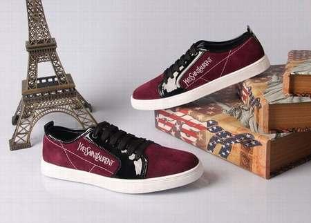 chaussures de sport b7811 23bdd doudoune balenciaga homme,balenciaga homme rouge,balenciaga ...
