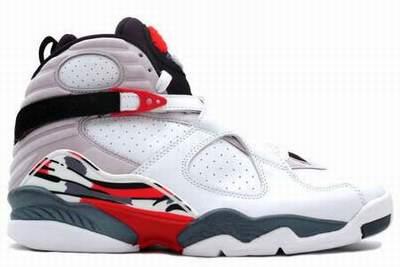 30d58a57e9f8a basket jordan bebe foot locker