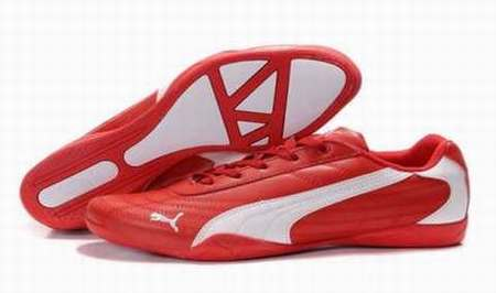 purchase cheap 089f5 97c45 ... basket puma homme mostro,basket puma femme ete,puma homme en solde ...