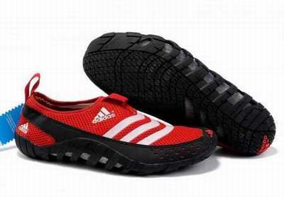 Besson Chaussuresboutique Adidas Luxembourgpub Parfum Adidas