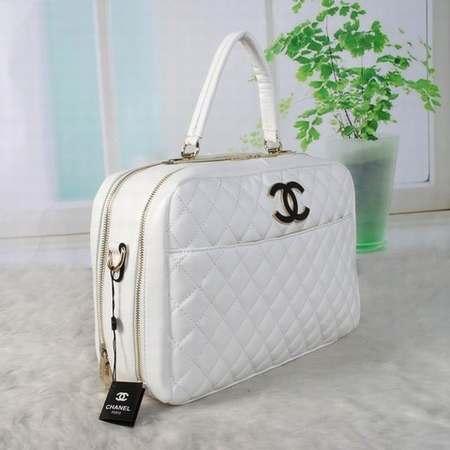 Bonnet Chanel Pas Chersac Chanel Pas Cher Authentiqueparfum Chanel