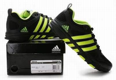 vente chaude en ligne nouveaux produits pour style distinctif Achetez chaussure de securite amazon pour les hommes.- learn ...
