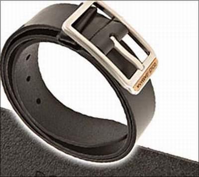 remise chaude tout à fait stylé célèbre marque de designer ceinture de misere,boucle ceinture dg,boucle de ceinture ...