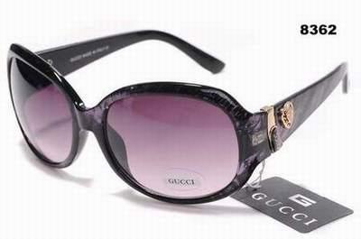 4278cc98d1 boutique lunette de soleil en ligne,faire des lunettes en ligne,essai  montures lunettes en ligne
