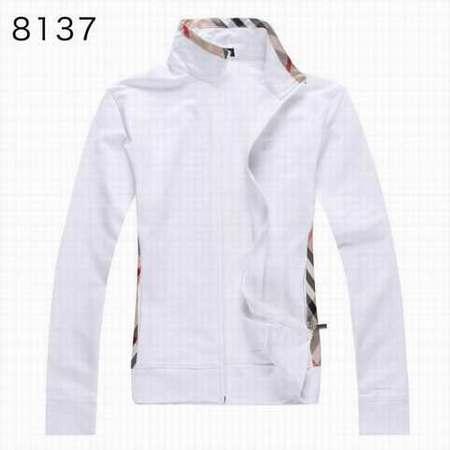 carre Burberry Limoges Femme Contrefacon chemise A668w4q 8c8bbb639f2