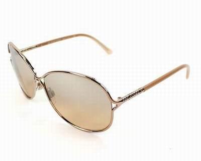 8fb9479063c71e Burberry Burberry Burberry opticien Vue De lunette Montures Montures  Lunettes qx60wRX