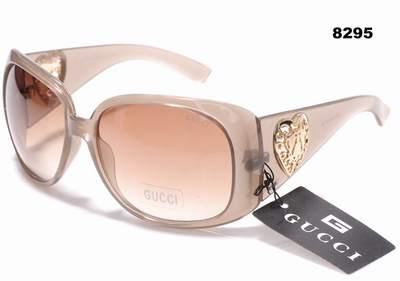 ... cadre lunette gucci,lunettes gucci prix maroc,lunettes de soleil vogue  femme ... 885d6d5edc0a