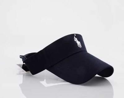4ae8e2c2a24fd ... casquette ralph lauren homme,acheter casquette paris,quel est le prix d  une casquette ...