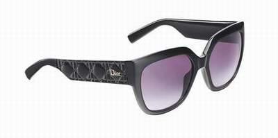 39a7f540d20c7 ... 2 catalogue lunettes de soleil dior