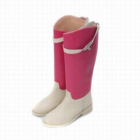 low priced aad40 74bef Maroc Boots bottes Femme Cher Desert bottines Clarks Cher Pas vwqOTqS