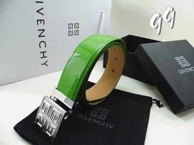 78153087787 ... ceinture Givenchy en france