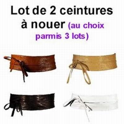 6c707bf2f4ca ceinture a nouer pas cher,ceinture a nouer patron,ceinture bandeau cuir a  nouer