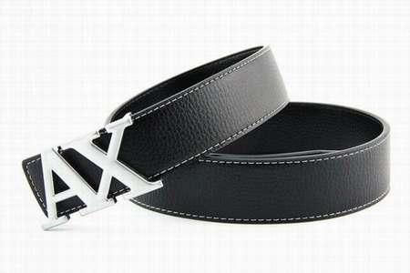 f3d7d11c3bd ceinture adidas pas cher