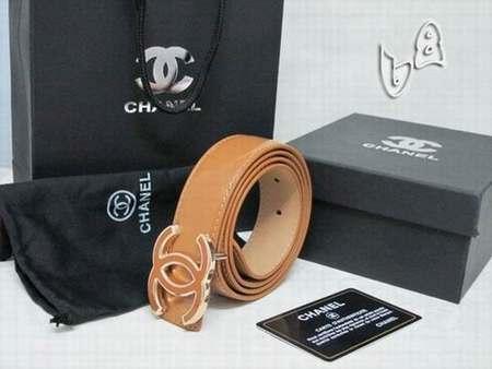 ceinture amincissante femme m6 boutique,ceinture support femme enceinte, ceinture vans femme fe21124a1b7