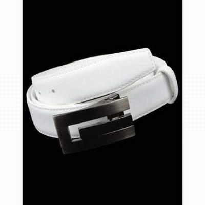 f81864f6eb44 ceinture blanche 2 barrettes karate,examen ceinture blanche taekwondo,ceinture  blanche avec noeud