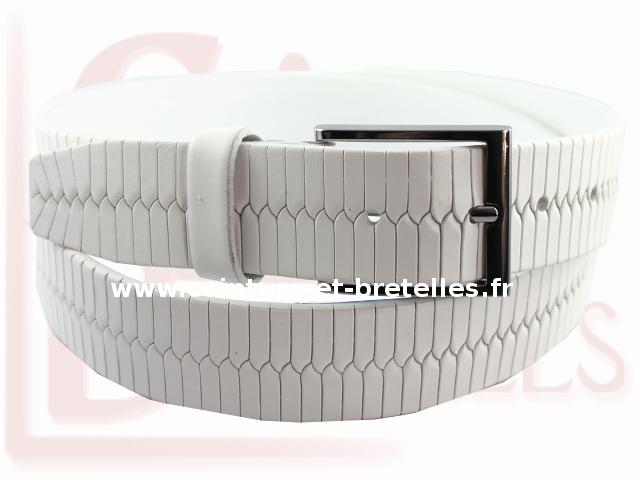 acheter populaire 45f47 4b99d ceinture blanche gucci,ceinture blanche jujitsu bresilien ...