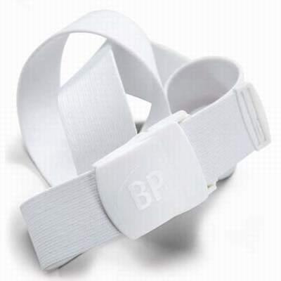 ... ceinture blanche kick boxing,achat ceinture blanche homme,ceinture  guess blanche avec strass ... ee7ed9463fc