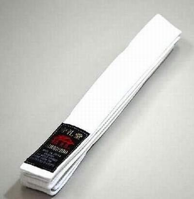 ceinture blanche lacoste,ceinture diesel blanche pas cher,ceinture rouge  blanche judo france 3bd7b52c67e