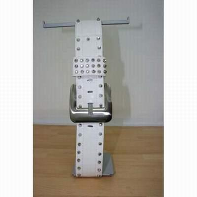 ceinture blanche tressee,ceinture blanche a jaune,achat ceinture blanche  aikido a442474dd9e