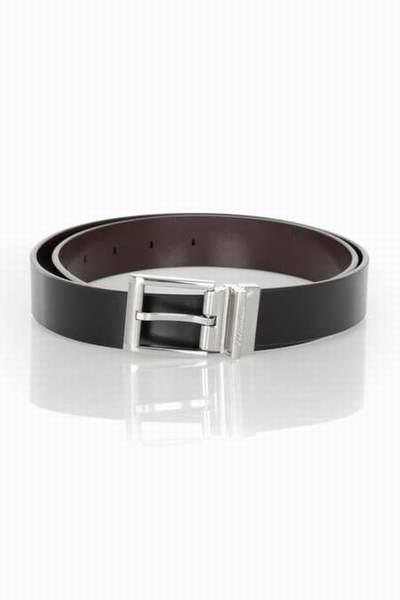 ceinture calvin klein collection,ceinture ck femme pas cher,coffret ceinture  calvin klein reversible 879a4320c3d