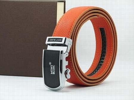 ceinture cartouchiere pas cher,ceinture homme en ligne,ceinture ltc pas cher 8026350f731