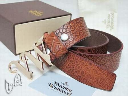1ce1a3441da8 ... ceinture cintree femme,ceinture femme mont blanc,ceinture femme blanche  ...