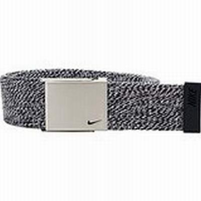 1132657fe9ef ceinture compatible nike,ceinture nike blanc,ceinture nike pas cher