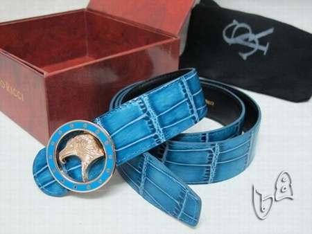 e3c6eff9d03c ceinture cravate femme reine du shopping,ceinture bandeau femme  enceinte,zalando ceinture homme ralph lauren