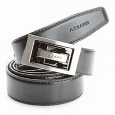 ceinture cuir grise femme,ceinture grise pour homme,ceinture costume homme  grise c18802ded54