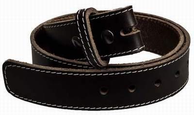 ceinture cuire grise,ceinture cuir homme vuitton,ceinture cuir lancel 04cee9acfe2