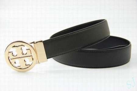 ceinture de securite obligatoire femme enceinte,ceinture marque pas cher  femme,ceinture kaporal homme occasion a124fda7e8a