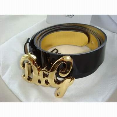 ceinture dg blanc,ceinture dg homme blanche,ceinture dolce gabbana pour  homme d1db6d885ed4