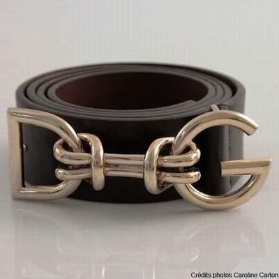 0f5bcf2ea0c3 ceinture dg pas cher femme,acheter ceinture dg homme,ceinture dolce gabbana  femme prix
